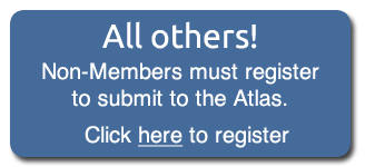 non-member-login-box