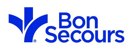 Bons Secours Greenville SC